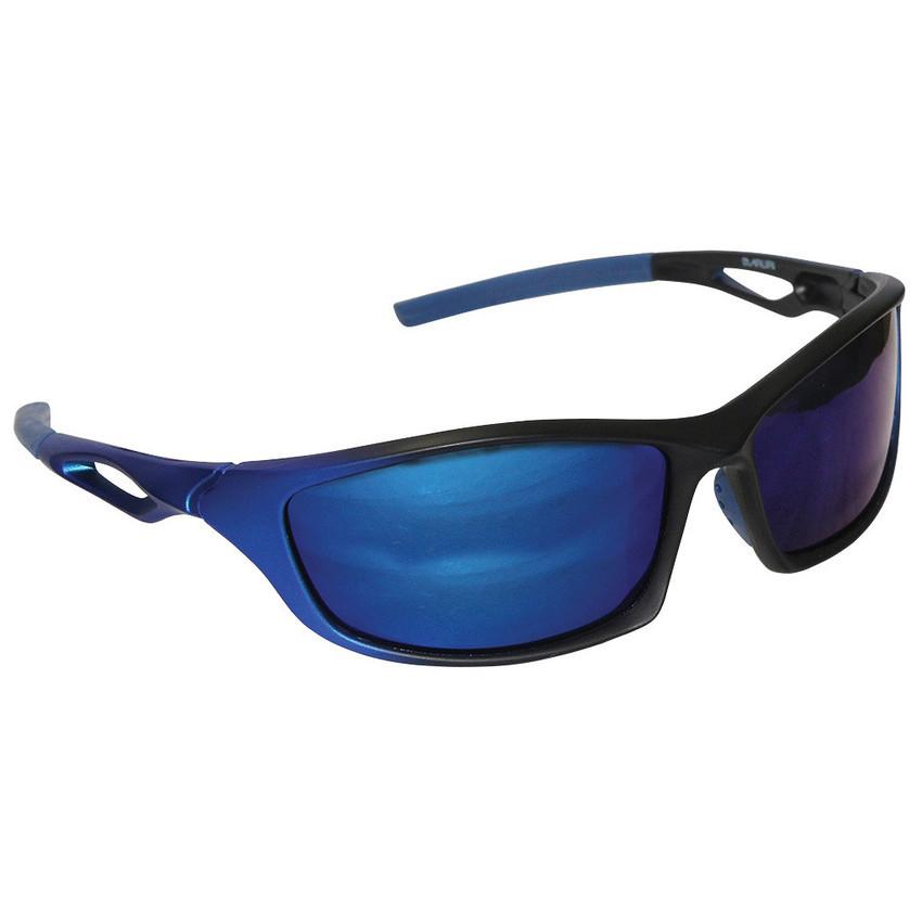Óculos Polarizado Maruri DZ6565  - MGPesca