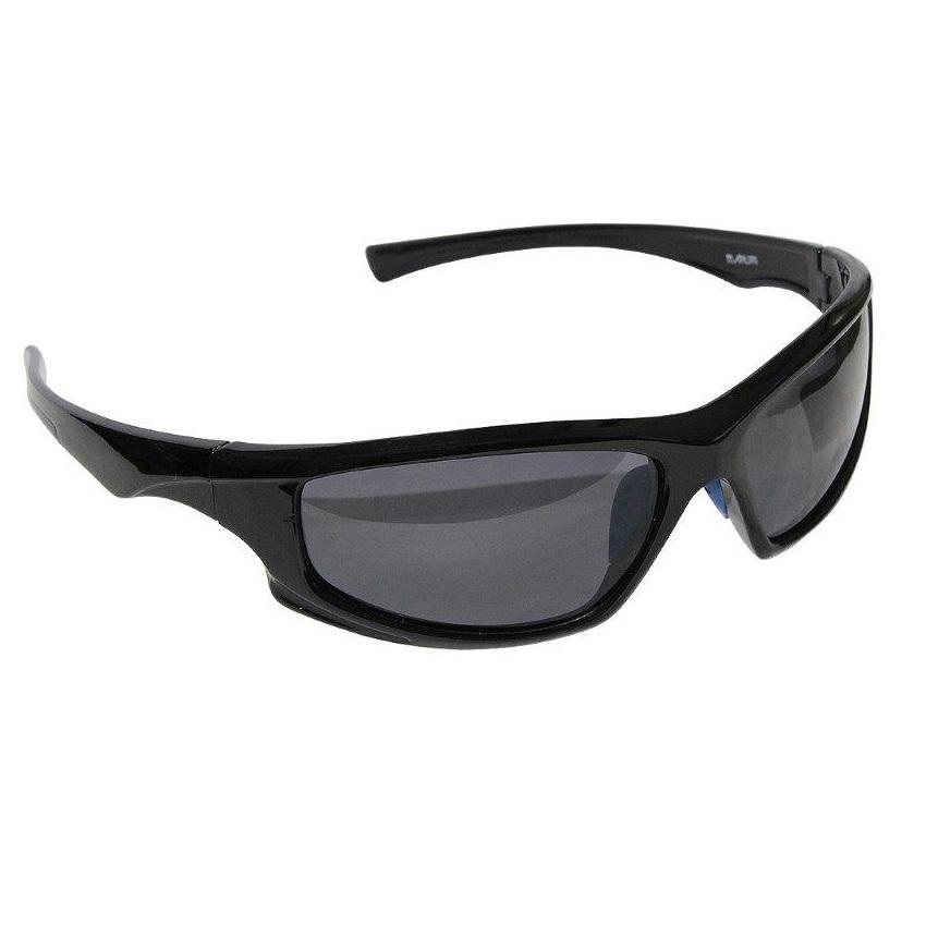 Óculos Polarizado Maruri DZ6603  - MGPesca