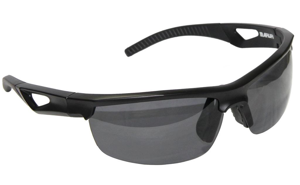 Óculos Polarizado Maruri 70032  - MGPesca