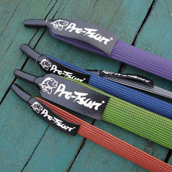 Protetor de Varas Pro-Tsuri Rod Sleeve - Varas até 6