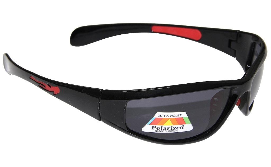 Óculos Polarizado Maruri DZ1761  - MGPesca
