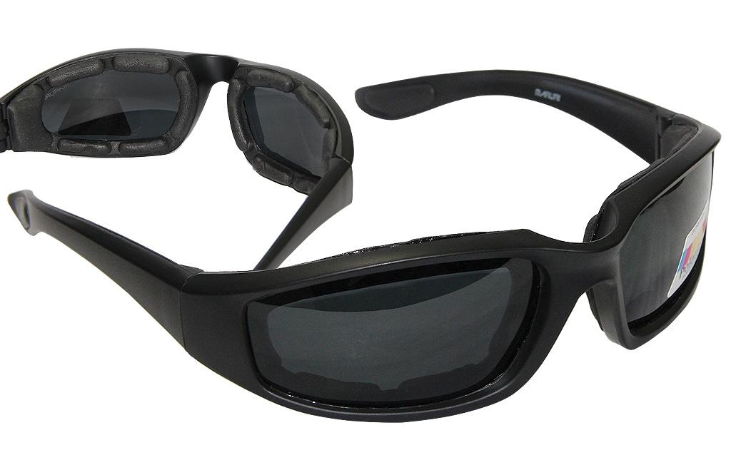 Óculos Polarizado Maruri DZ6552  - MGPesca