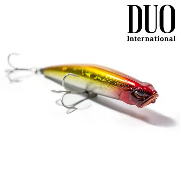 Isca Artificial Duo Tide Pencil 100  - MGPesca