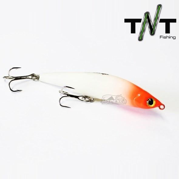 Isca Artificial TNT Fishing Stick 90F  - MGPesca