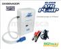Aerador / Oxigenador Marine Sports Super Air Pump