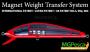 Isca Artificial Yo-Zuri Mag Minnow 90 F - R1138