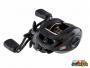 Carretilha Abu Garcia Pro Max 3 - PMAX3 - PMAX3-L