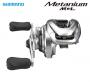 Carretilha Shimano Metanium MGL 150/151 XG
