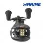 Carretilha Marine Sports New Ventura VT10