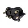 Chave Seletora de Velocidade P/ Motores Elétricos Marine Sports Phantom