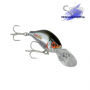 Isca Artificial Capitão Hook TOP 14 - 5,8cm