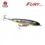 Isca Artificial Fury Fishing Ninja 85