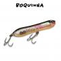 Isca Artificial KV Boquinha 105 - 21g