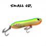Isca Artificial KV Small Jr 75 - 10,5g