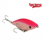 Isca Artificial Lau Lures Zumba 75