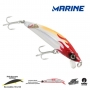 Isca Artificial Marine Sports Inna Pro Tuned 140 Floating