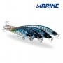 Isca Artificial Marine Sports Inna Pro Tuned 140 Sinking