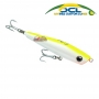 Isca Artificial OCL Lures Bubble Stick 95