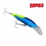 Isca Artificial Rapala Floating Magnum FMAG-11
