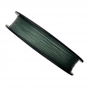 Linha Multifilamento Power Pro Super 8 Slick V2 65Lb 0.41mm - 300YDS