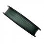 Linha Multifilamento Power Pro Super 8 Slick V2 80Lb 0.43mm - 300YDS