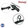Vara para carretilha Sumax Hilux Series 6