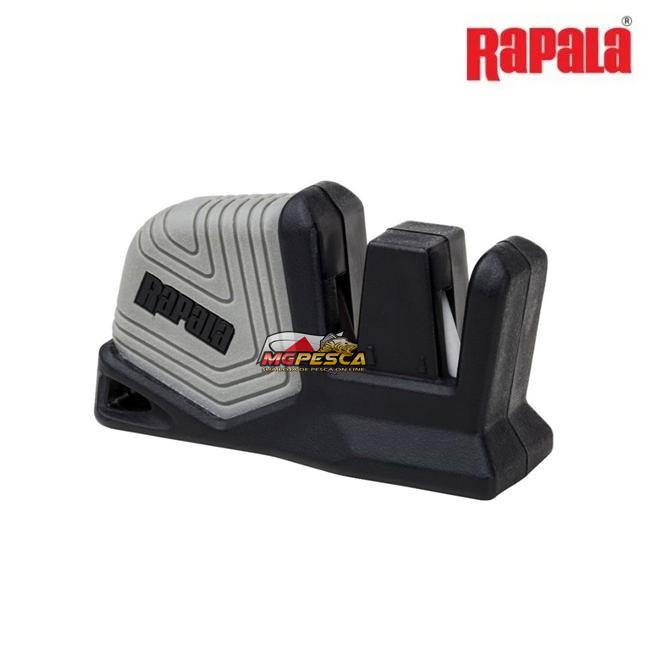Afiador de Facas Rapala Custom RCD KNIFE SHARPENER 51RARCDKS