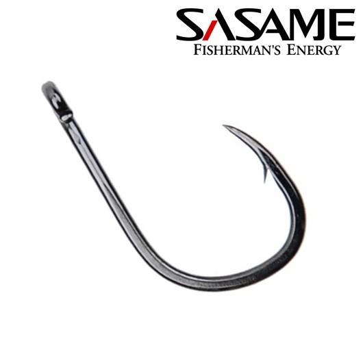 Anzol Sasame Iseama Ringed F769  - MGPesca