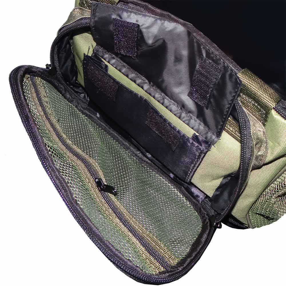 Bolsa Marine Sports Neo Plus Fishing Bag  - MGPesca
