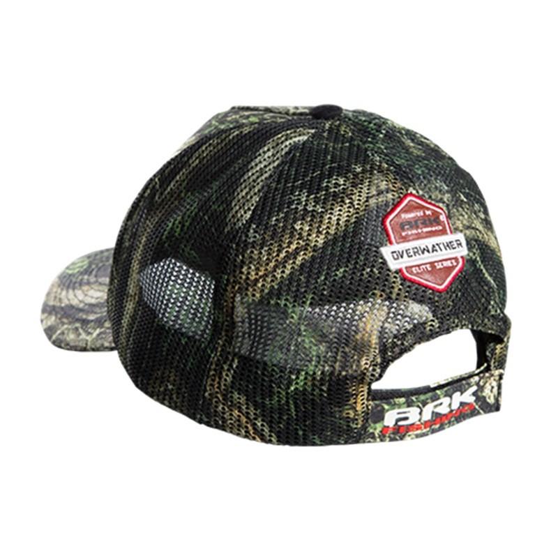 Boné Brk Fishing 034 - Stealth Fishing   - MGPesca