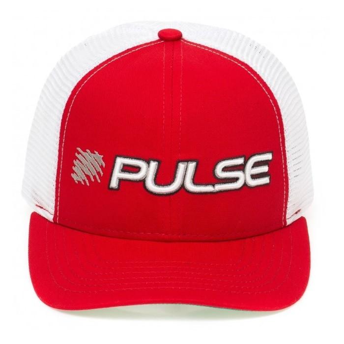 Boné Redai Pulse  - MGPesca