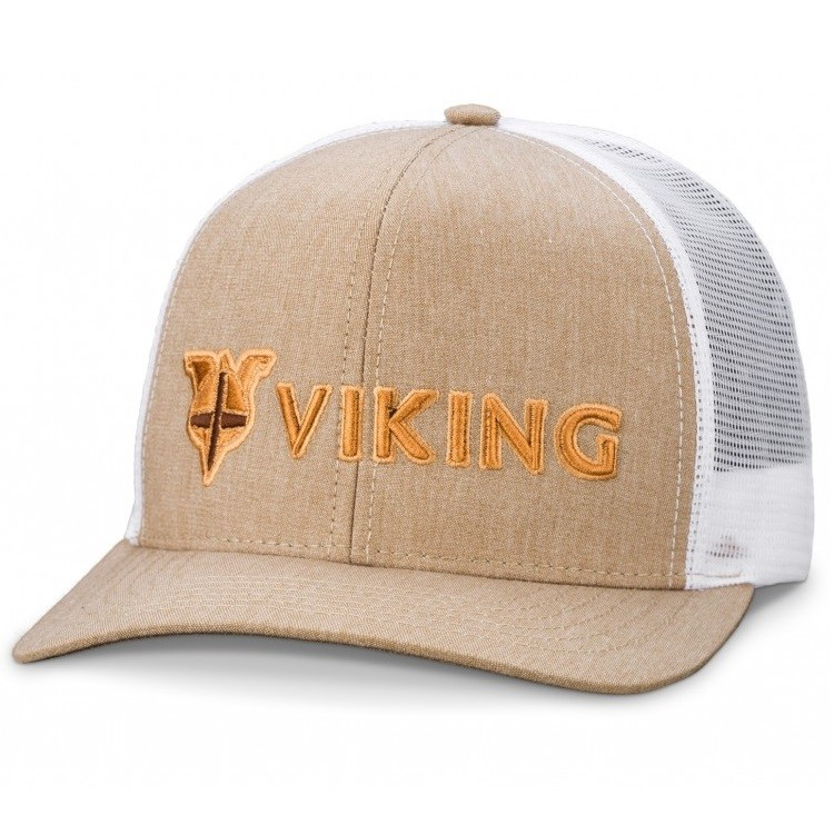 Boné Redai Viking  - MGPesca