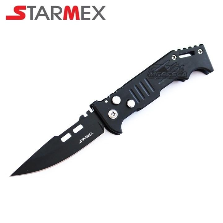 Canivete Starmex SMCA 05