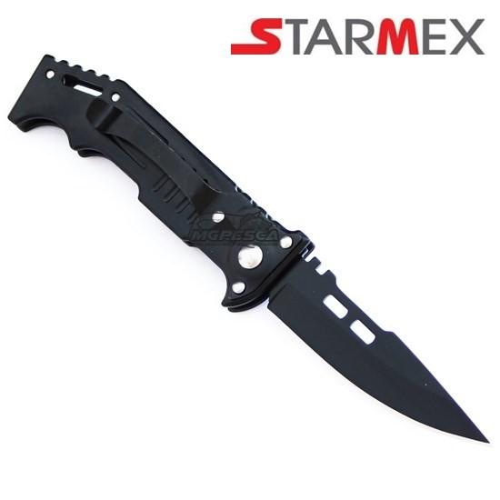 Canivete Starmex SMCA 05  - MGPesca