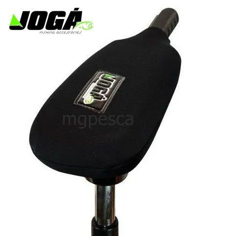 Capa / Protetor para Motor Elétrico Neoprene - JOGÁ  - MGPesca