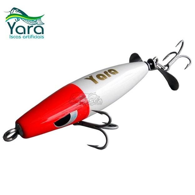 Isca Artificial Yara Devassa 90