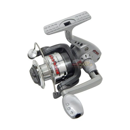 Molinete Marine Sports Jimmy 100  - MGPesca