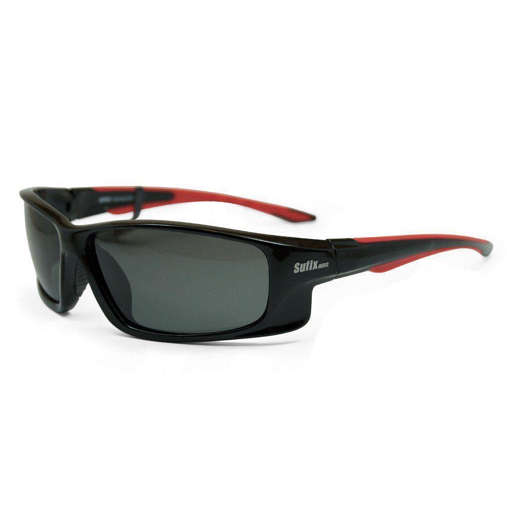 Óculos de Sol Polarizado Sufix 832 Rapala Performance Sunglasses  - MGPesca