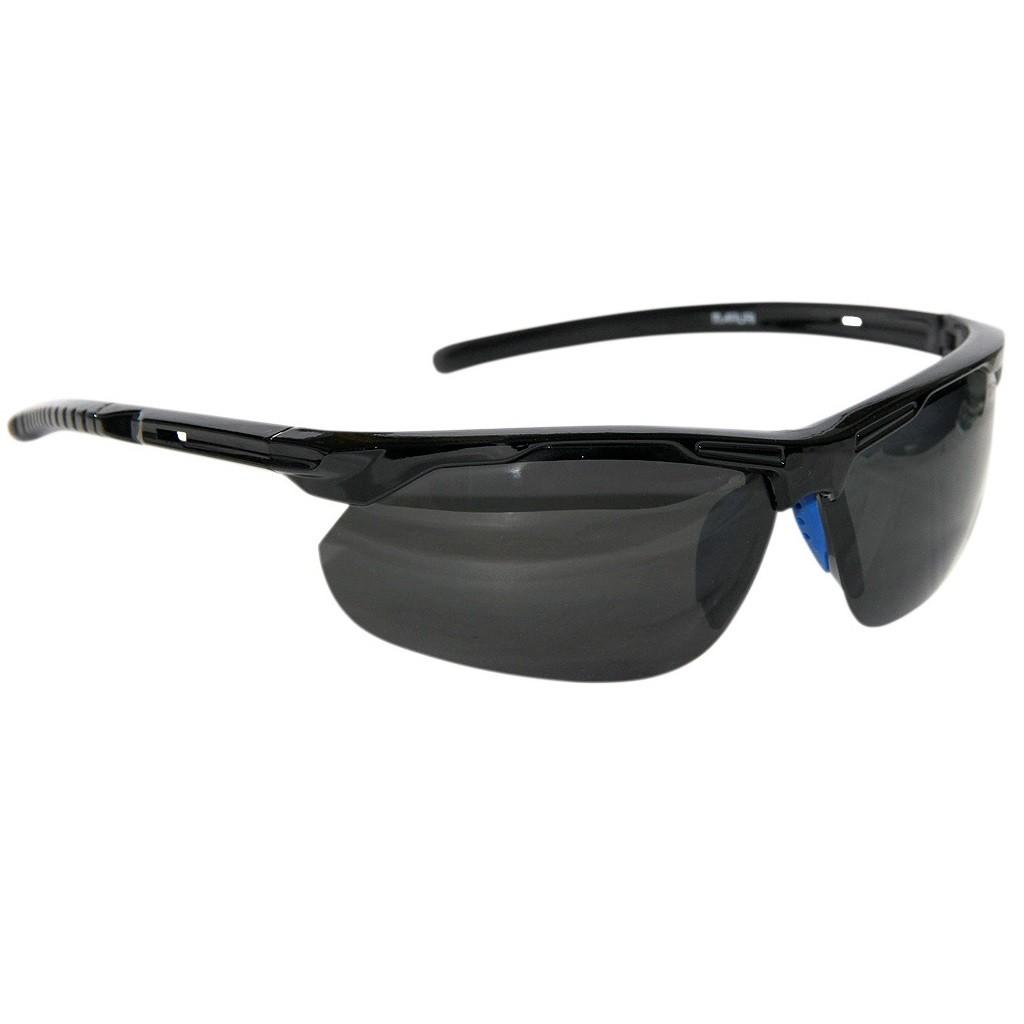 Óculos Polarizado Maruri DZ6638  - MGPesca