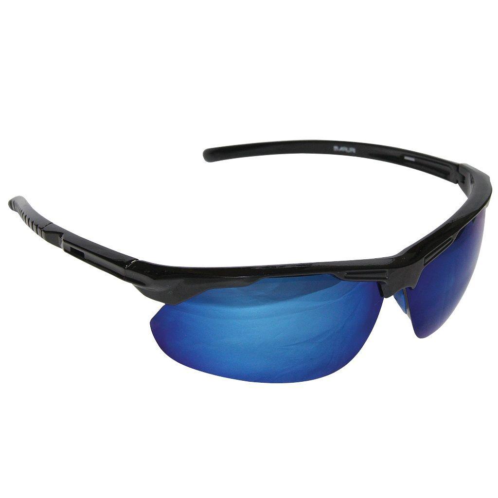 Óculos Polarizado Maruri DZ6638 Plating (Espelhado)  - MGPesca