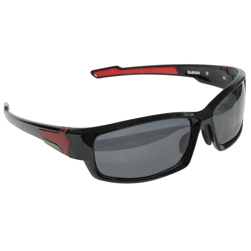 Óculos Polarizado Maruri Y90