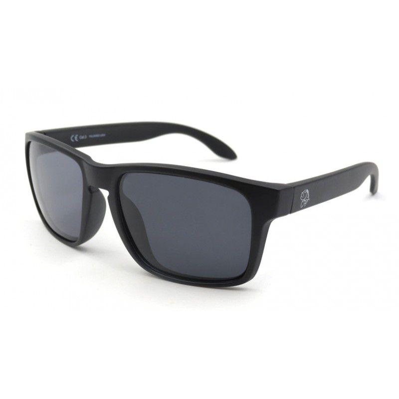 Óculos Polarizado Pro-Tsuri Black Drum - 10P0044  - MGPesca