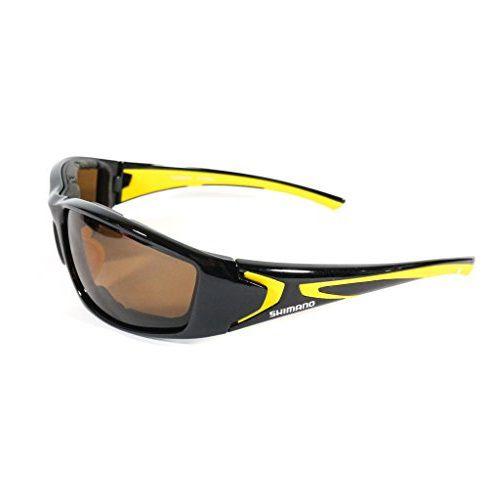 Óculos Shimano Polarizado Speedmaster Sunglass Beastmaster - SUNBM02  - MGPesca