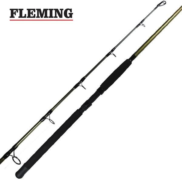Vara para molinete Fleming Pirarara Pro Spinning 6