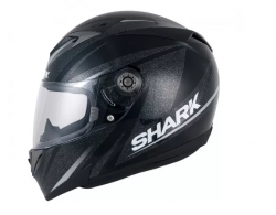 Capacete S700 Line Up shark