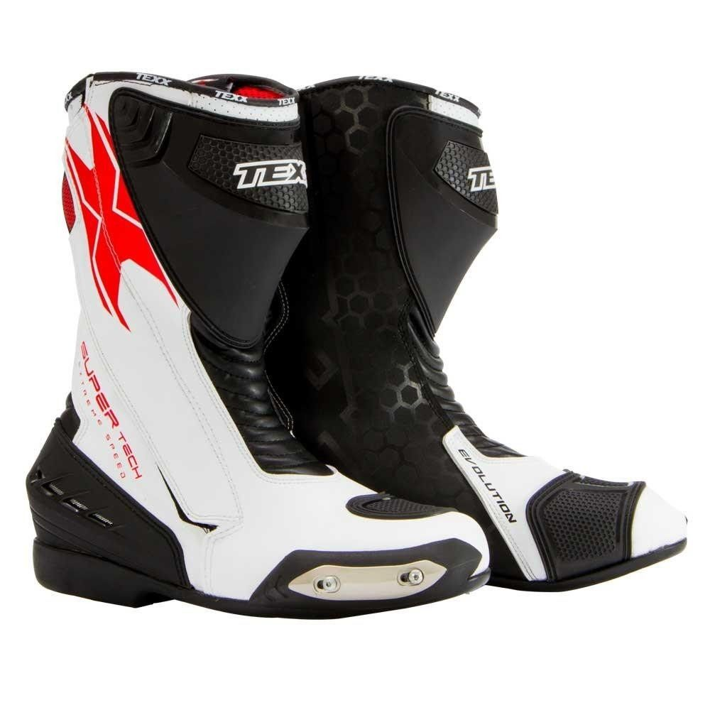 Bota Texx Sport Super Tech
