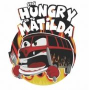 EMBALAGENS  - EXCLUSIVO CLIENTE HUNGRY MATILDA