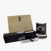 KIT Embalagens Dogueria DELIVERY 30CM
