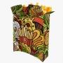 Caixa para Batata Frita Delivery VÁRIAS CORES