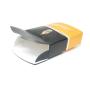 Delivery   Caixa para Batata Frita Personalizada - 1000 unidades